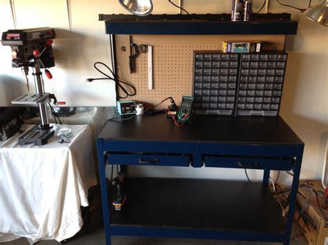 craftsman kid work bench craftsman kid work bench home design interior design