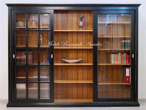 librerie it librerie 5 librerie