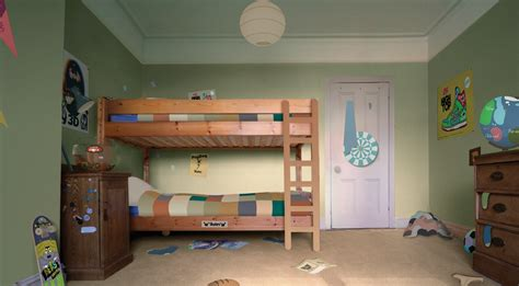 gumballs room gumball and darwin s room the amazing world of gumball wiki fandom powered by wikia