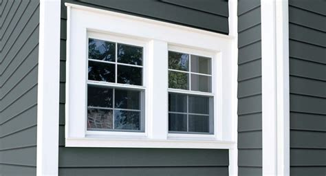 vinyl siding trim ideas exterior window trim ideas more how to choose exterior trim royal building products
