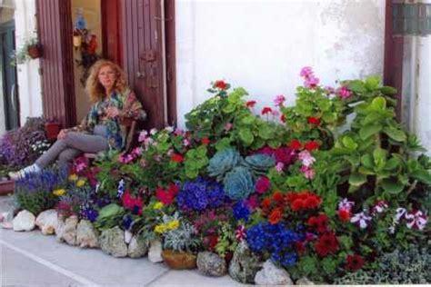 nostra signora dei fiori citt 224 nostra il giornale dei molesi
