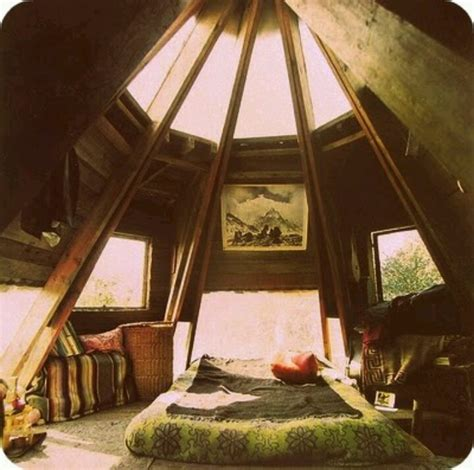Tree House Bedroom | tree house bedroom tropical tree housing pinterest
