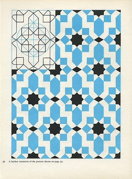 islamic pattern behance 131 best images about islamic designs on pinterest