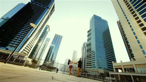 film london love story di ringroad city walk gattotigre wedding videographer in italy engagement