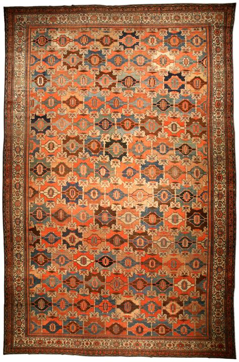 malayer rugs 301 moved permanently