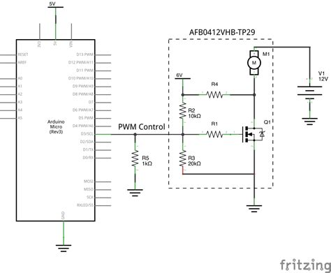 signalling design engineer job description arduino proper configuration of a pwm fan which should