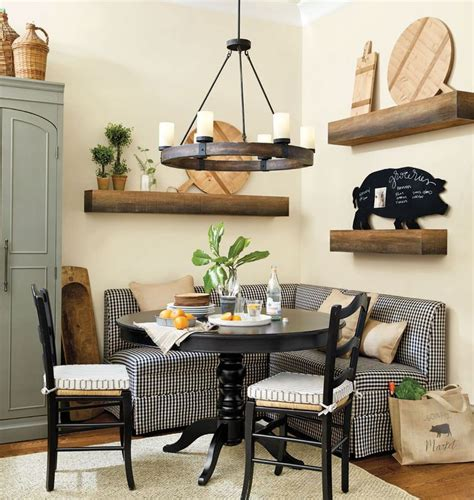 Corner Dining Banquette by Best 25 Corner Banquette Ideas On Kitchen Banquette Ideas Kitchen Bench Seating