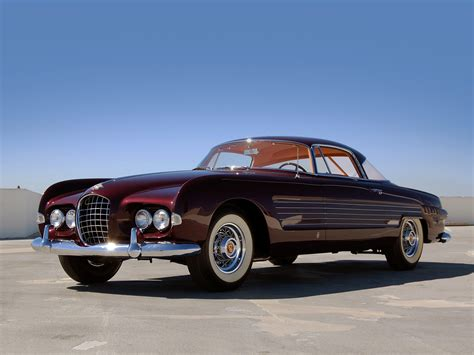 1953 cadillac series 62 coupe 1953 cadillac series 62 coupe retro luxury wallpaper
