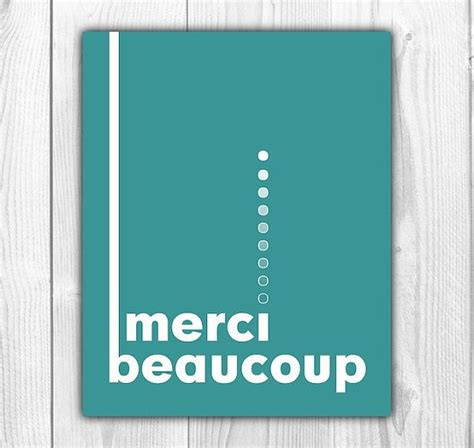 free printable thank you cards in french 19 best card digi sts birthday images on pinterest