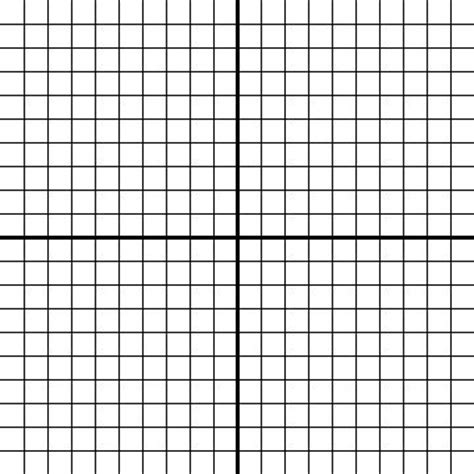 printable graph paper x and y axis best photos of axis and numbers 110 with printable graph