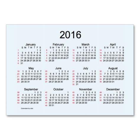 calendarios 2016 para descargary guardar imgenes de almanaques 2016 imagines de calendarios 2016 efem 233 rides en im 225 genes