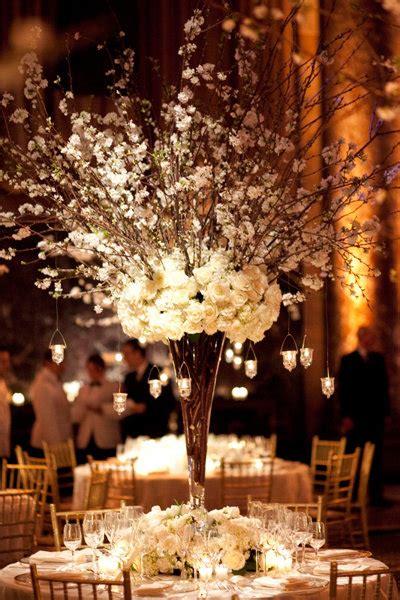 lighting arrangement 15 fun ways to light up your wedding bridalguide