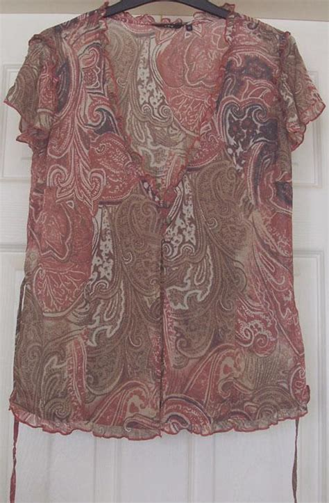 Dress Original Fossil Preloved Second Branded designer clothes second s clothes buy and