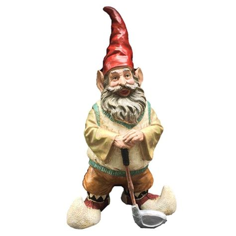 home depot lawn decorations home depot lawn ornaments 100 images garden statues