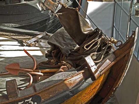 scheepvaart museum enkhuizen beschrijving enkhuizen zuiderzee museum4 images