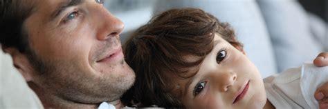 istituto cortivo sedi corso per diventare mediatore familiare istituto cortivo