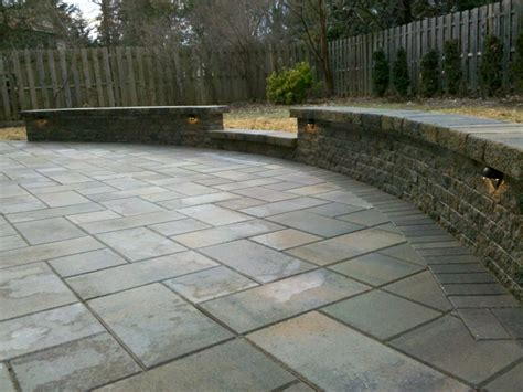 Concrete Patio Pavers by Paver Patio Stones Precast Concrete Pavers Concrete Paver
