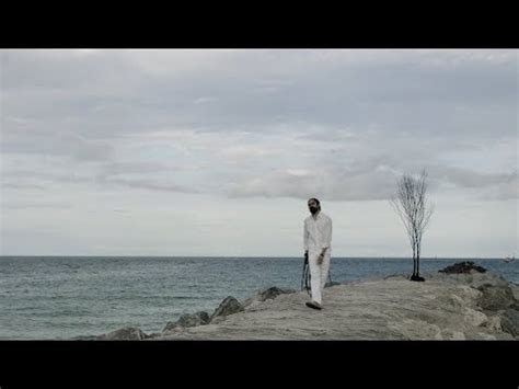 nas patience mp3 download free damian marley songs mp3 mp3 download