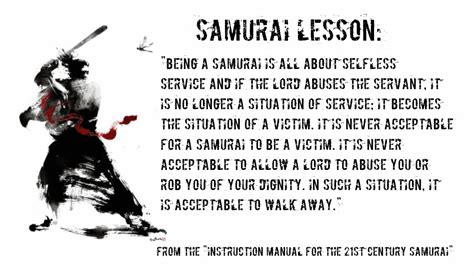 way of the warrior the philosophy of enforcement superbia books quotes of the samurai book quotesgram