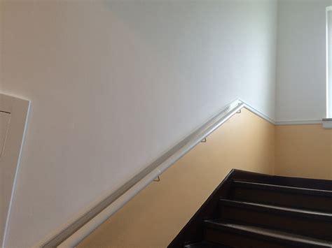 Farbgestaltung Treppenhaus Einfamilienhaus by Wandgestaltung Treppenhaus Einfamilienhaus Vitaplaza Info