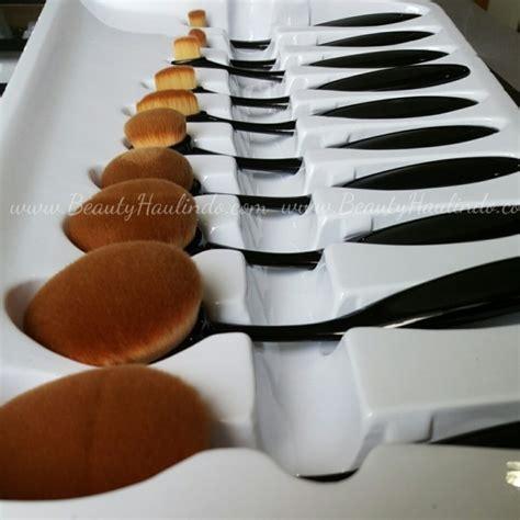 Jual Kuas Makeup Mac Original harga set makeup mac original saubhaya makeup