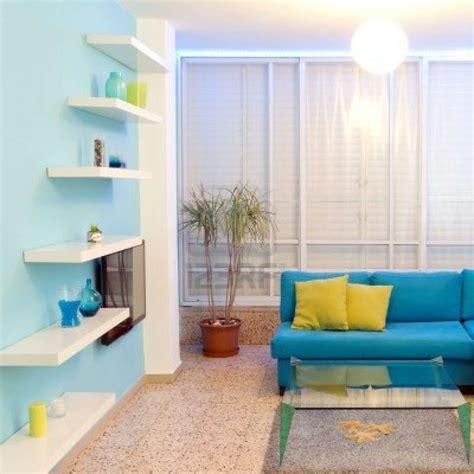 tinte per pareti interne casa tinte per pareti interne casa con colori per le pareti