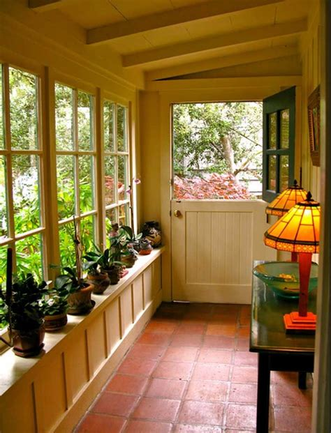 enclosed front porch decorating ideas trend mode of home decoration enclosed porch pictures