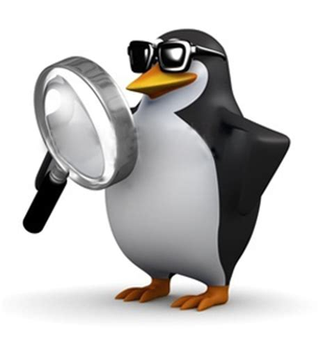 google images penguins google penguin world of dtc marketing com