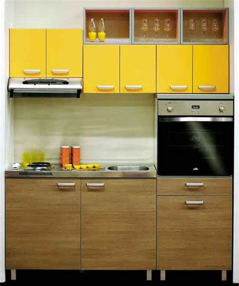Awesome Kitchen Designs Kitchen Design Small Space Kitchen And Decor