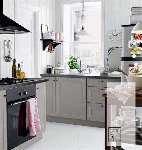 ikea kitchens pictures beautiful ikea kitchens interior design ideas
