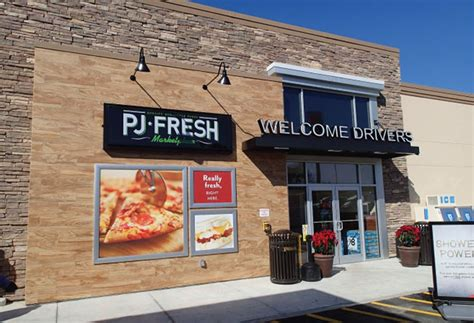anchor roofing and exteriors llc facility upgrades pilot flying j