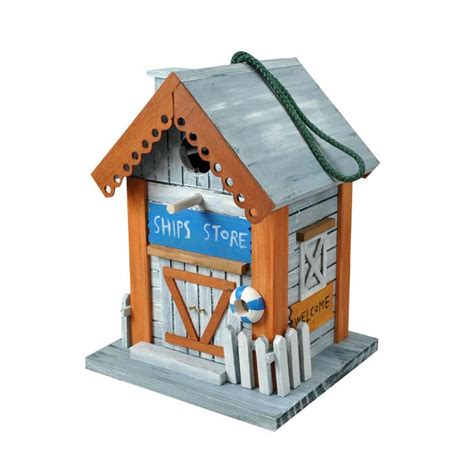 buy bird houses online buy decorative wooden bird houses online fast next day delivery