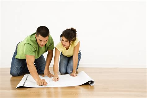 real loans real home improvement loans