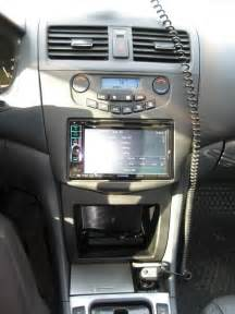 new dash kit for din radios page 6 drive