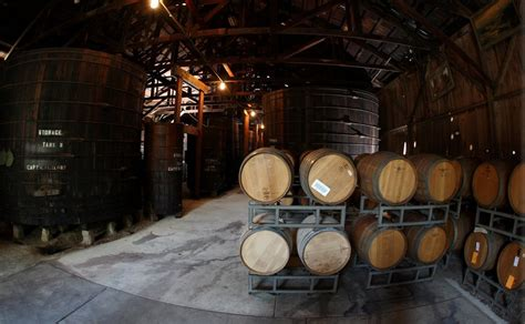 the barrel room rancho bernardo bernardo winery