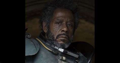 forest whitaker star wars forest whitaker dans rogue one a star wars story