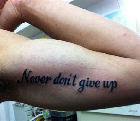 are tattoos bad for you 15 best bad tattoos images on worst tattoos
