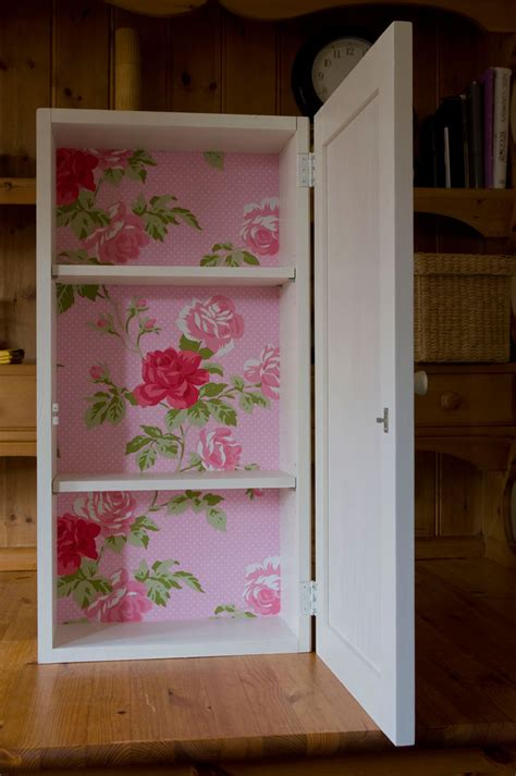 shabby chic bathroom cabinet bar cabinet