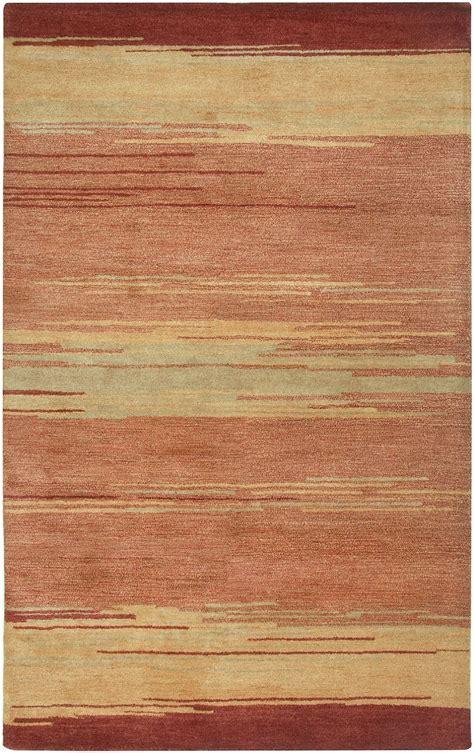 voucher code for modern rugs modern rugs voucher codes modern rugs discount code rugs ideas modern rugs voucher codes