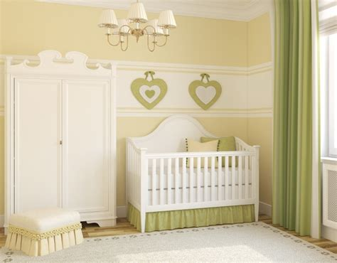 Baby Room Ideas by Baby Room Ideas