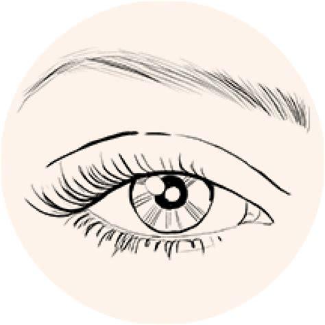 Kuas Auto Pendek Lip Brush Kuas Lipstick Kuas Bibir 1 alis yang jarang benefit cosmetics