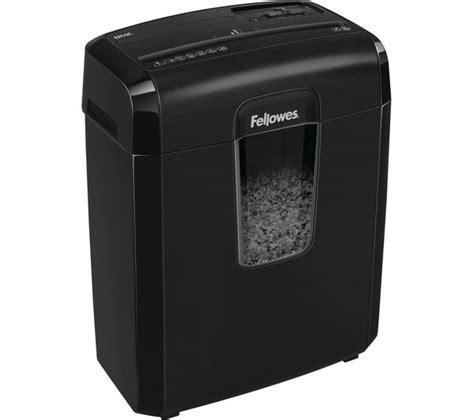 buy paper shredder buy fellowes powershred 8mc micro cut paper shredder