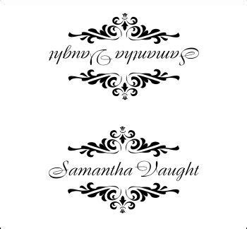place card template inspirational free printable wedding invitation
