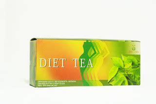 Teh Celup Manggis Daun Sirsak Sehat Bermanfaat pusat grosir teh herbal home