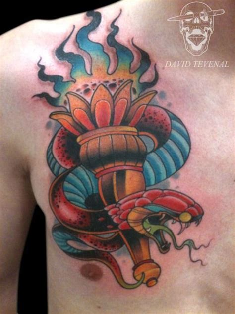 japanese tattoo artist in bay area 38 best tattoos by david tevenal images on pinterest