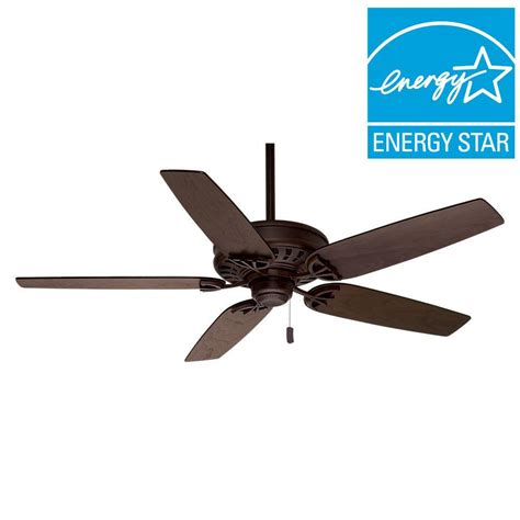 Outdoor Ceiling Fan Box by Outdoor Electrical Box For Ceiling Fan Outdoor Free
