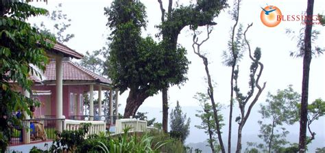 Silent Valley Cottage Coorg by Silent Valley Cottages