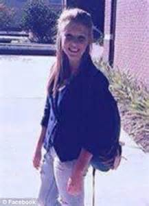 ask fm jessica jessica laney 16 committed suicide after internet trolls