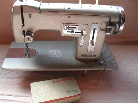 sewing machine for curtain making sewing machine suitable for curtain making window