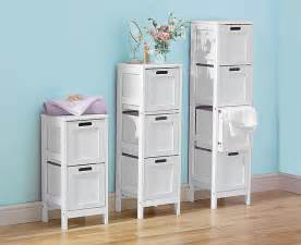 26 Great Bathroom Storage Ideas Bathroom Storage Cabinet Ideas This For All
